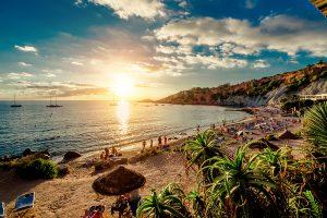 Ibiza aperçu
